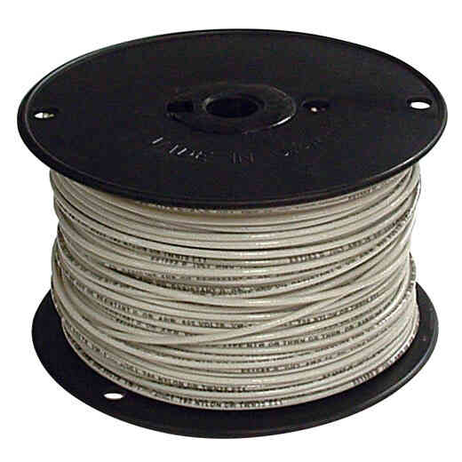 Building Wire