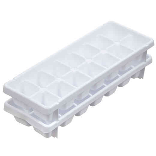 Refrigerator & Freezer Organizers