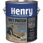 Henry Wet Patch 1 Gal. Roof Cement and Patching Sealant Image 1