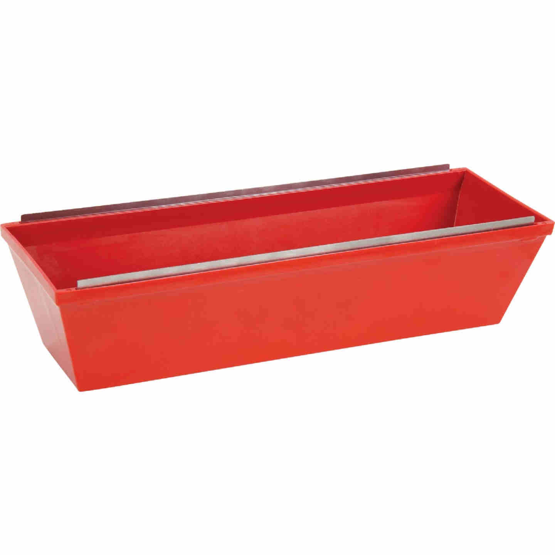 Do it 12 In. Plastic Mud Pan Image 4