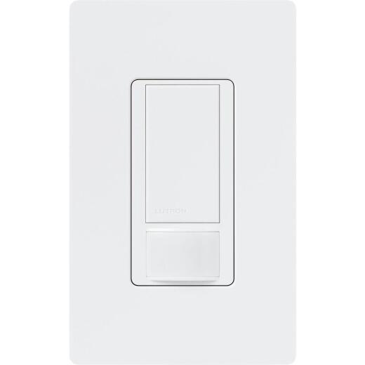 Auto-Sensing Switches