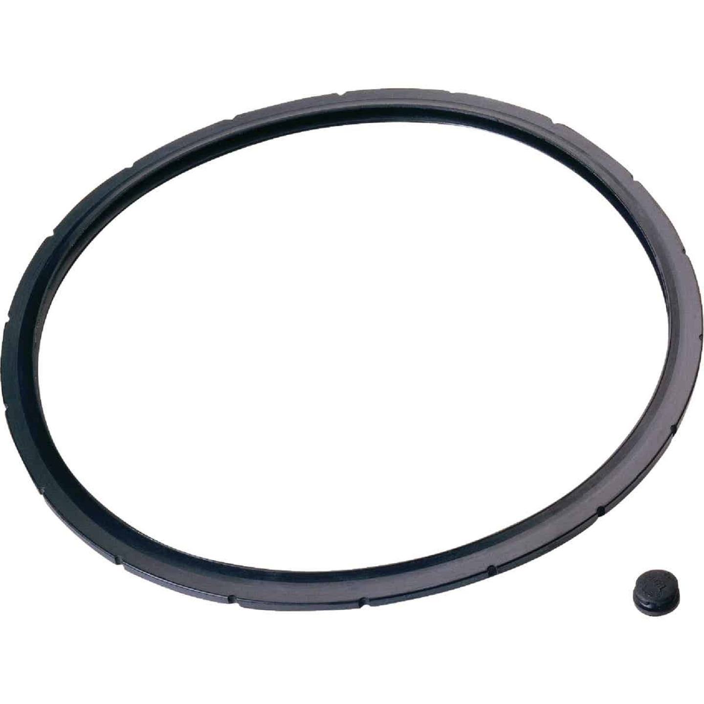 Presto 16-23 Qt. Pressure Cooker or Canner Gasket Image 1