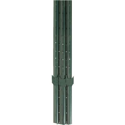 Do it Heavy-Duty 5 Ft. 13 Ga. Fence U-Post