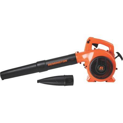 Remington Hero RM430 200 MPH 430 CFM 25cc Gas Blower